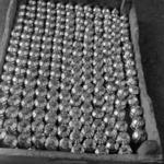 Armătura, components
