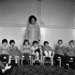 Kindergarten nr. 7