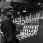 Wire factory, Turda
