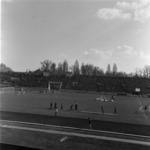 Daciada stadion