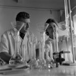 Carbochim laboratory