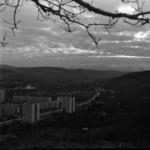 Grigorescu Hoia landscape