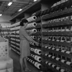 Someşul knitwear