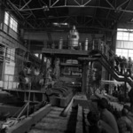 Wire factory, Câmpia Turzii