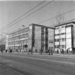 CUG High-school