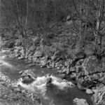 Valea Drăganului