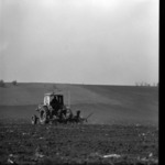 agriculture, corn hoeing, combine harvesters, corn sowing