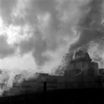 CCH Dej, paper factory