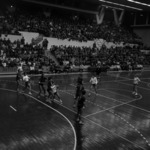 women's handball, Romania-Hungary, R.DG
