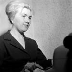 the secretary from Câmpeni
