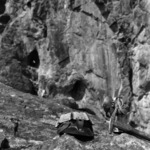 Roşia Montană