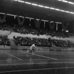 Tenis Ilie Năstase