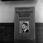 Ceauşescu's works in foreign language