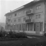 new houses in Mihai Viteazu