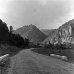 Valea Iadului