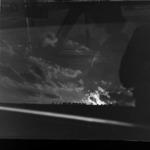 Gheorgheni II. with long-focus lens