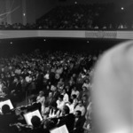 Philharmonic