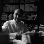 Doctor Mircioiu