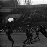 football Universitatea-Petrolul