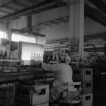 Beer factory III