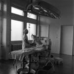 hospital Clujana
