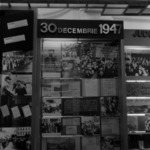 30th of December, 6th of March, Uniom 1918, history