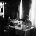 Metropol Restaurant