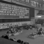 People's Council Plenary