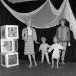 Women's Day Exhibition