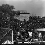 football Universitatea-Petrolul