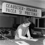 peace referendum