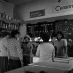 shop Turdean