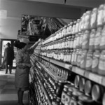shops Mănăştur