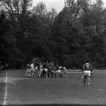 rugby Agronomia - Ştiinţa Petroşani