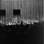 Echinox Radio, Daicoviciu, 20 May