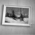 Reproductions painting, sculpture Ilie
