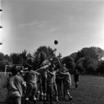 rugby A. Bârlad
