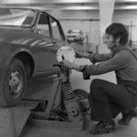 Dacia service Feleac