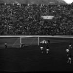 U - Dinamo Bucharest