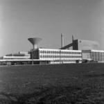 Alba Iulia, corporation