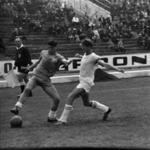football CFR Cluj - Metalul Hunedoara
