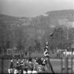 rugby Agronomia - Farul Constanţa