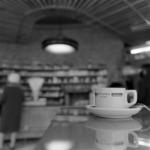 Urania cafe'