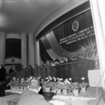 Conuty Conference