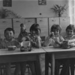 kindergarten Gheorgheni