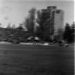 football România - R.F.G.