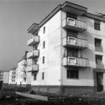 bloc in Baciu