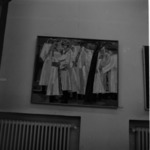 reproduction Art Gallery