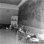 Exhibition education