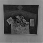 exhibition opening 6th of March, reproductions